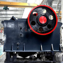 white marble mining process/Jaw crusher/which type of stone crusher is the best?