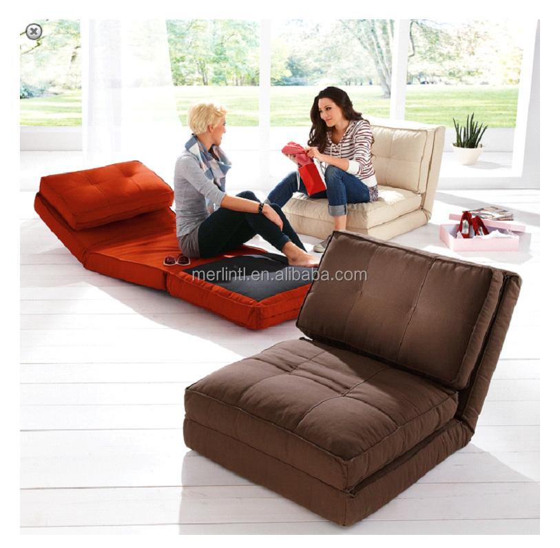 Floor sofa lounge buy floor seating sofa floor cushion for Buy floor sofa