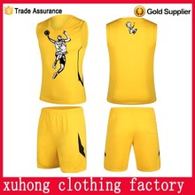malaysia basketball sweatshirt uniform basketball jersey