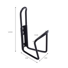universal bicycle bottle cage,mountain bicycle bike cycling drink holder