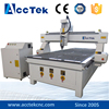AKM1325 lowest price 3d engraving cnc router for wood working