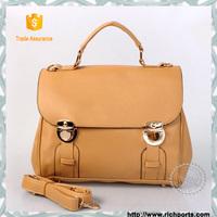 2015 china supplier ladies fashion bags famous designer handbag with NO MOQ