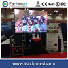 full color P4 mm indoor led panel xxx video panel screen for indoor rental led display market