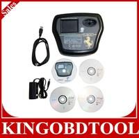 Nd900 car key copy machine support 4C & 4D with 4D Decoder,nd900 auto key programmer nd900 duplicate car key maker hot sales
