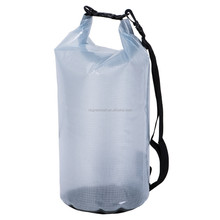 dry compression sack / bag / backpack perfect for outdoor request