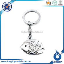 custom metal keyring,cheap keyrings wholesale