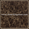High quality marble slab price (Direct Factory Good Price )
