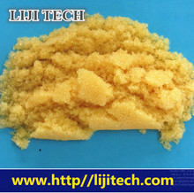 High operating capacity, 001X7 ion exchange resin, Strong Acid Cation exchange resin
