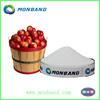 /p-detail/monopot%C3%A1sico-fertilizantes-de-fosfato-300001050846.html