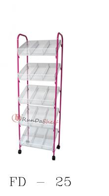 display rack shelf shelvesing25 .jpg