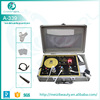 Wholesale 2 IN 1 Quantum therapy mini quantum magnetic resonance body analyzer