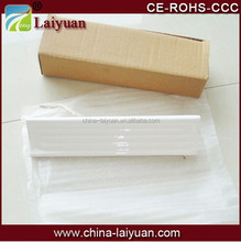 Industrial common used Infrared Ceramic Heater Parts
