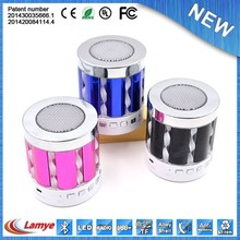 latest technology computers consumer electronic 3w speaker