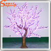 cheap artificial plant can customization add Led light