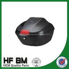 OEM Quality 10L Dirt Bike Top Case