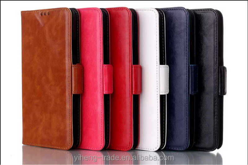 Fashion Luxury Back Cover Cross Pattern Leather Case for Sumsang N7506 Fashion Leather Hard Cover case for Sumsang phones