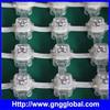 p30 p40 p50 Led curtain screen display ;p30 p40 p50 soft strip mesh