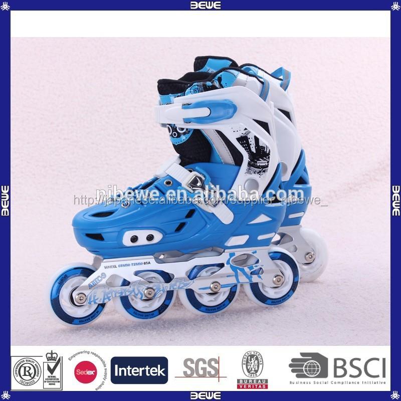 熱い販売の低価格のインラインローラースケート