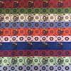2015 Hot-selling brocade fabric factory price chinese brocade silk fabric