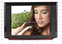 Rebekah hot selling 21 inch CRT TV/best price for color TV/ Television in India/ 21T8