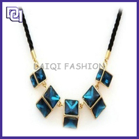 Wholesale Chinese Necklace,Beat Jewelry Necklace With Rope Chain,Digital Voice Recorder Necklace
