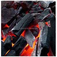 Mangrove carbon Mangrove char-coal Barbecue Indonesia charcoal