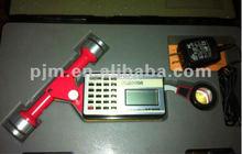 2014 hot selling KOIZUMI area measuring SURVEYING KP-90N,Easy conversion types of planimeter