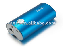 Private model 4400mah Mobile Power Pack PRO power banks