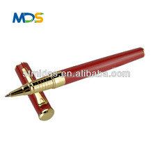 2015 gift metal pen for signature,celebrity pen promotional pen for meeting, office , hotel MOQ 500PCS
