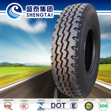 America new truck tire for sale from alibaba china supplier