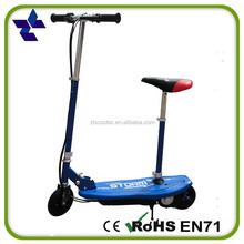 China supplier high quality personal stand up scooter