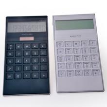 10 Digits Calendar Calculator, Multifunctional Calculator, Hot Excellent Desktop Calculator
