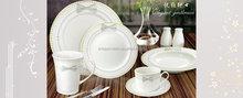 2015 classic microwave safe porcelain dinner set uk