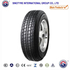 tubeless tyres tires car