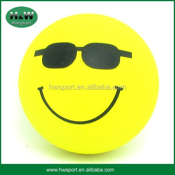high quality colorful hollow rubber ball,super high bounce ball,rubber handball