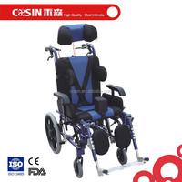 wheel chair for cerebral palsy children