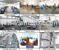 Rotational mould, custom molding, rotomolding service, rotomoulded products