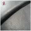 Genuine Cow Hide and Skin for Barton Print Cow Leather