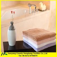 2015 baumwolle cotton towel