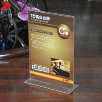 alibaba gold supplier customized 2x2 photo picture frame