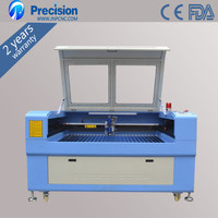 laser wood and metal cutting and engraving machine JP1290