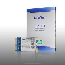 Alibaba Best Buy Products ! Kingfast SSD MLC 256GB/250GB MSATA SSD Hard Drive