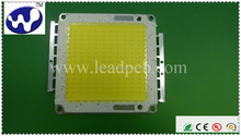 Super Low Price !! high power 6.6mm thickness 300w integrated led cob led lighting