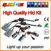 Factory price 12V 35W HID XENON KIT H4-2 H13-2 9004/9007-2 XENON and HALOGEN Lamp 4300 5000 6000 8000 10000k 12000k,h4 xenon