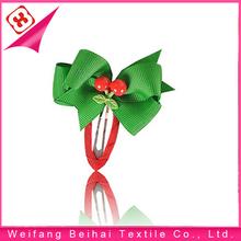 2015 Wholesale Best sell decorative wedding ribbon handicraft