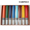 /product-gs/hot-selling-carpoly-high-performance-enamel-paint-for-wood-and-metal-1571152826.html