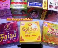 all pakistani and imported cosmetics