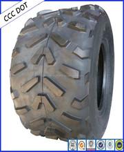 Kenda professional ATV tyre 22x11-10