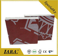 cement for plywood, film faced plywood with painting,18mm plywood laser cutting machine