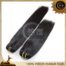 Best Sellers Fashion 2015 Best Deals Easy To Care peruvian double drawn virgin hair straight hair